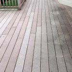 5 Facts About Trex Decking You Should Know