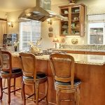5 Questions to Ask a Kitchen Renovation Expert